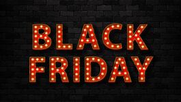 Black Friday Roundup: Azamara, Cathay Pacific and more