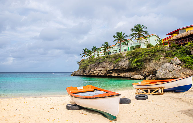 Air Canada to resume service to Curaçao on Dec. 1