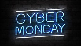Cyber Monday savings from Sunwing, Transat, ACV and more