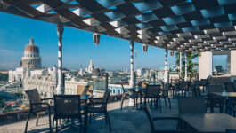 Iberostar extends COVID-19 insurance to Cuba hotels