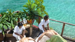 Sandals & Beaches Resorts extend weekend sales