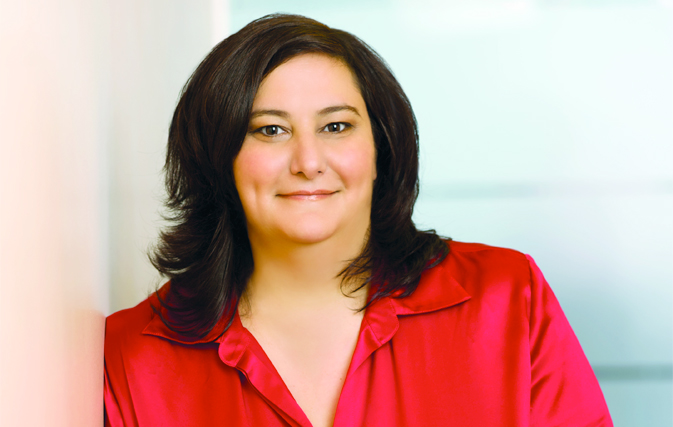 """A barrier has been broken down"": TPI's Zeina Gedeon and Heidi Hurst applaud commission protection"