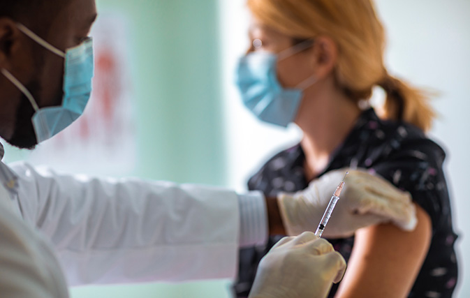 Alaska to offer tourists COVID 19 vaccines starting June 1