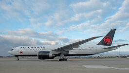 Air Canada forced to make more cuts, in capacity and jobs