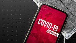 Alberta reports first unknown case of COVID 19 variant; announces air travel changes