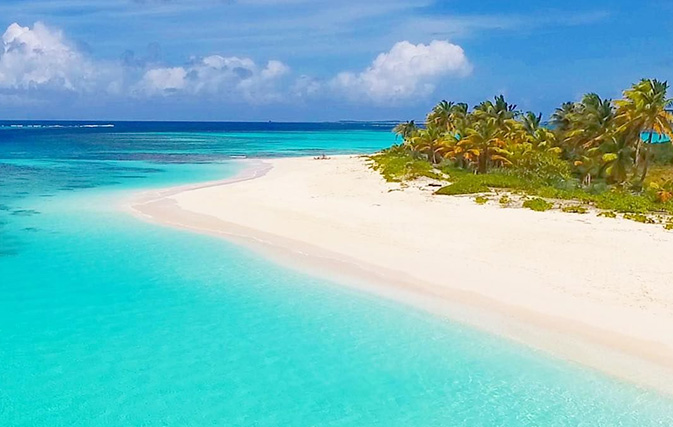Anguilla targets extended-stay travellers with e-Visa portal
