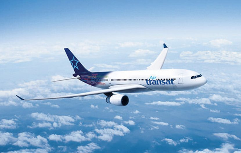 Transat A.T. adds flexibility by extending termination date of $250M loan facility