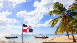 Dominican Republic eliminates mandatory PCR testing for Canadians