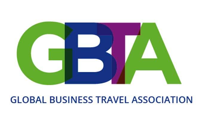 GBTA welcomes new members to Canada Advisory Board