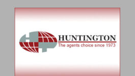 Huntington Travel sold to investment group