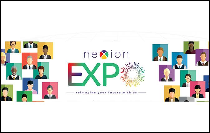 Nexion EXPO set to take place Jan. 13 - 14