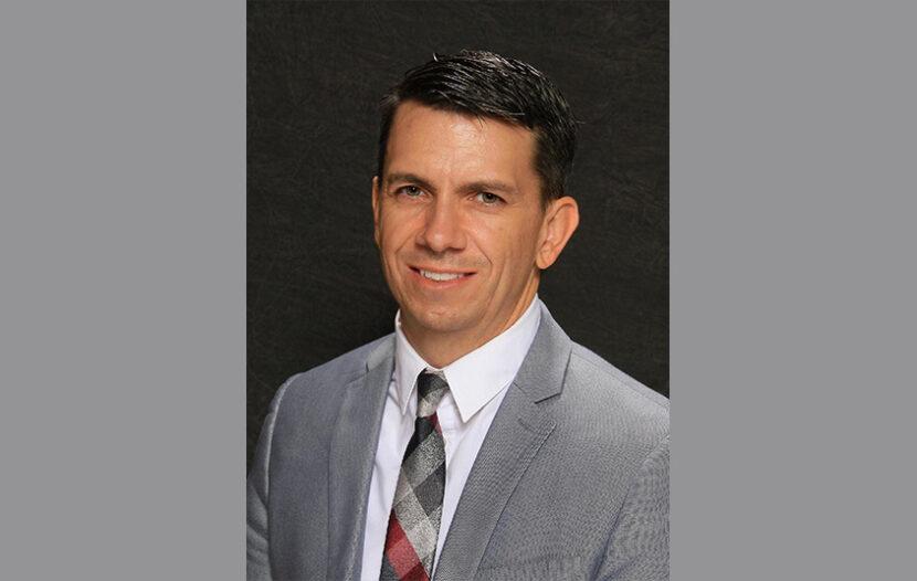 Cruise veteran Steve Smotrys is Seabourn's new VP, Global Sales