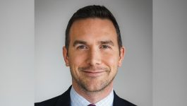 Tim Morgan joins The Affluent Traveler Collection during period of company growth