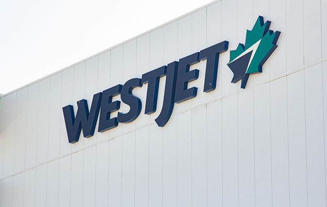 """Canadians should be profoundly disappointed"": WestJet on AC-Transat deal"