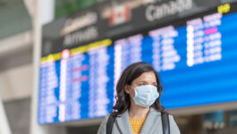 Sunwing, Transat respond to flight cancellations, refunds will be provided