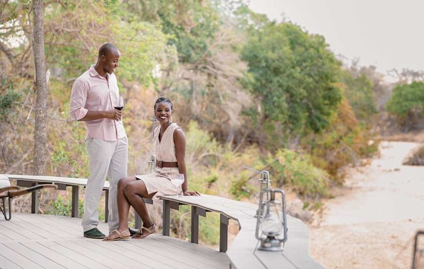 African Travel, Inc. launches limited-time Valentine's savings
