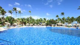 Bahia Principe Grand Punta Cana reopens its doors
