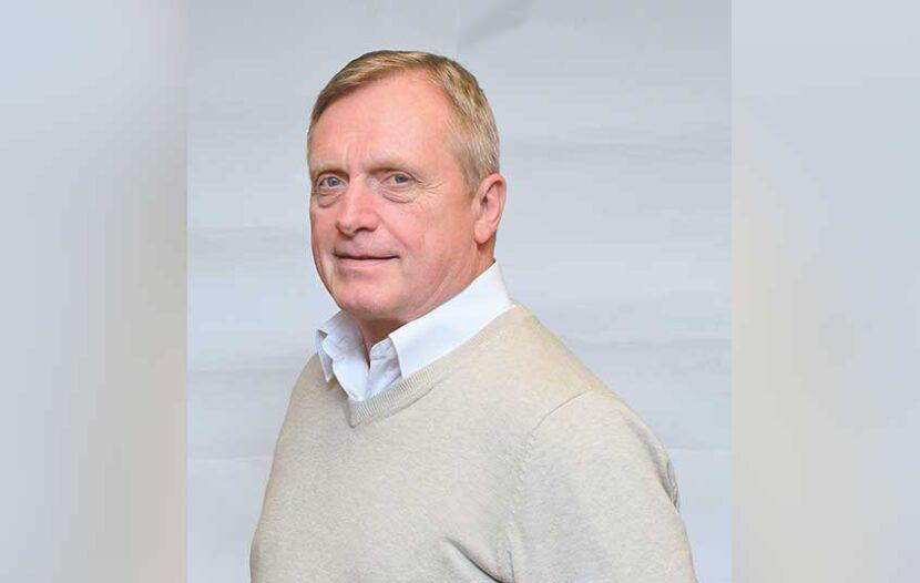 """A gentleman and a scholar"": Industry veteran Doug Donovan passes away at 69"
