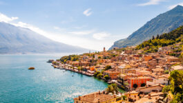 Agents, clients can register for Trafalgar's 'Ultimate Travel Event'