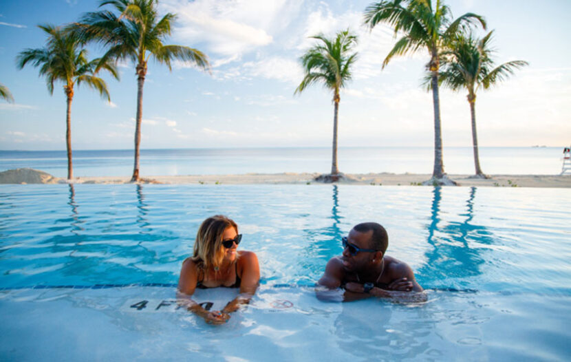 Royal Caribbean to offers short Caribbean cruises in 2022-2023