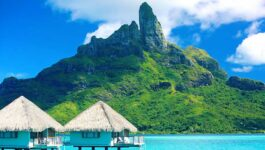 Tahiti Specialist Program now live for Canadian travel advisors