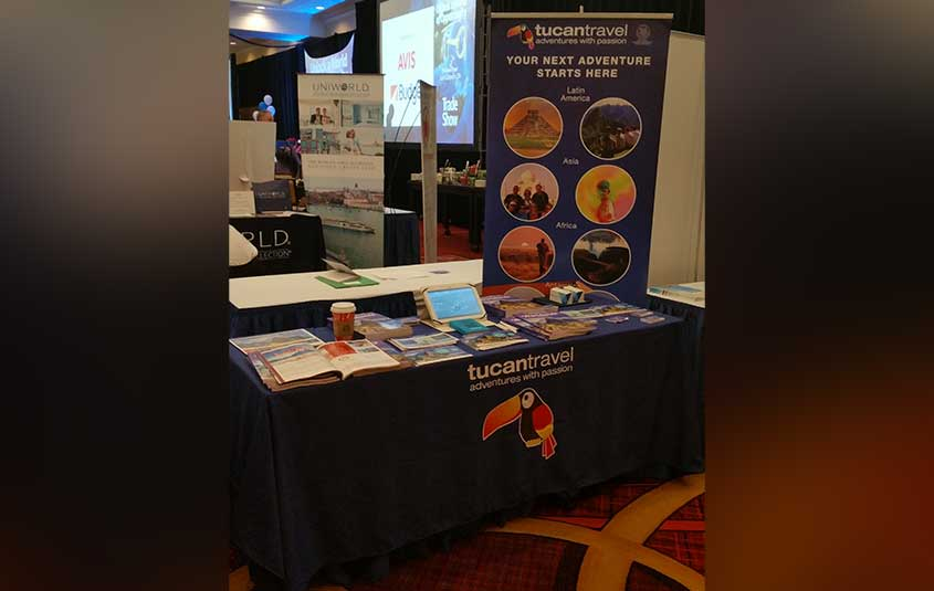 Long-time adventure travel specialist Tucan Travel ceases operations