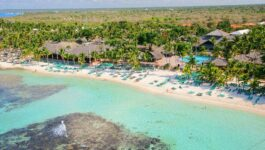 Viva Wyndham brings back on-site activities to its resorts