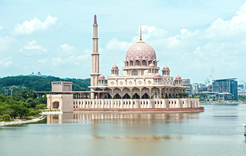 Tourism Malaysia's 'Book Now, Travel Later' campaign going strong