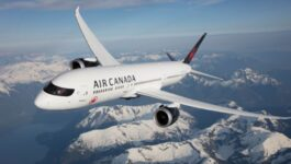 ACTA, ACITA react to Air Canada bailout