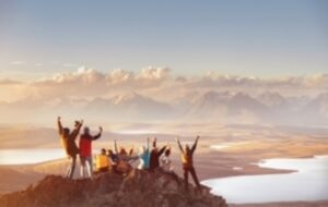 Travel advisors welcome at virtual event Adventure Travel Xpo, set for April 6