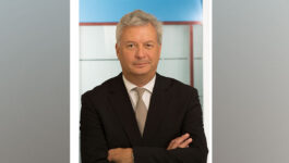 Air Canada's Michael Rousseau pens first column as new President & CEO
