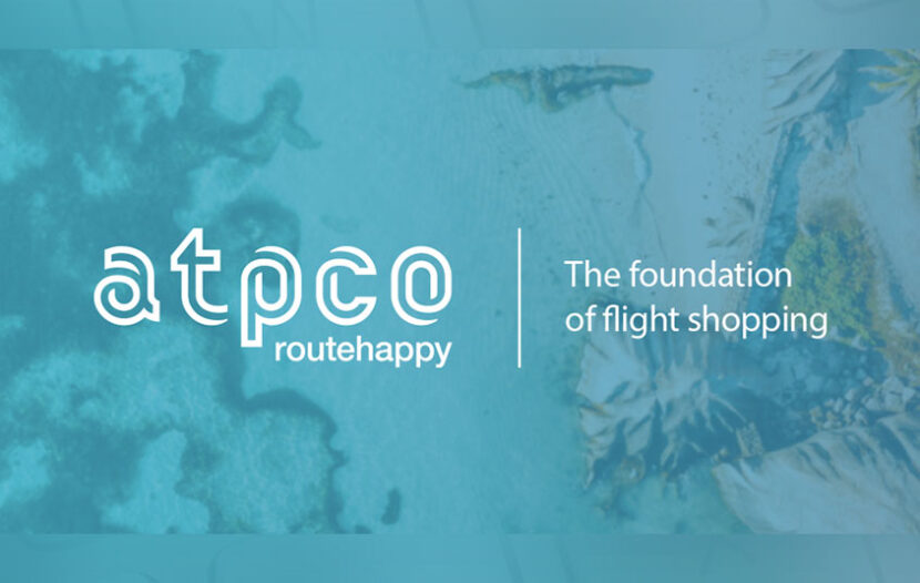 ATPCO's new content keeps track of testing and vaccination requirements
