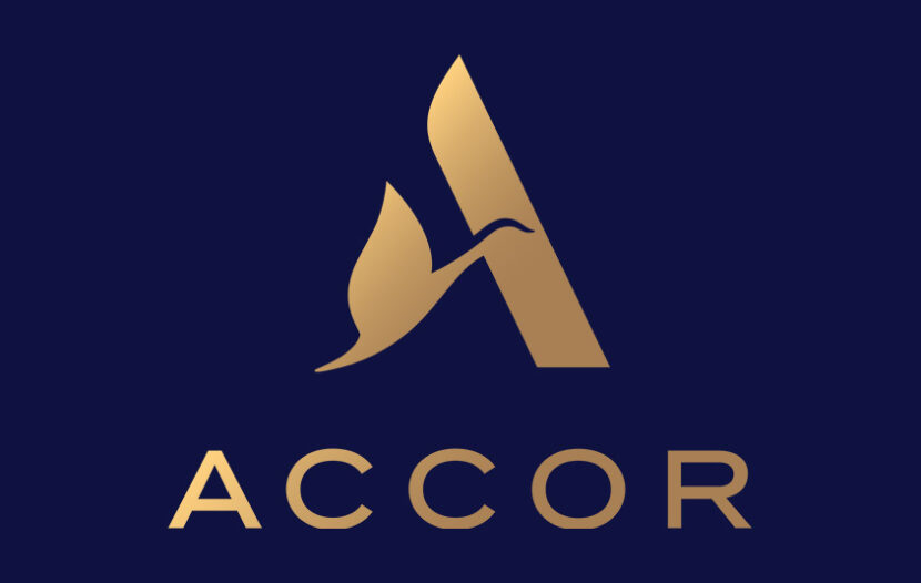 Accor to offer testing options at all hotels in Canada and U.S.