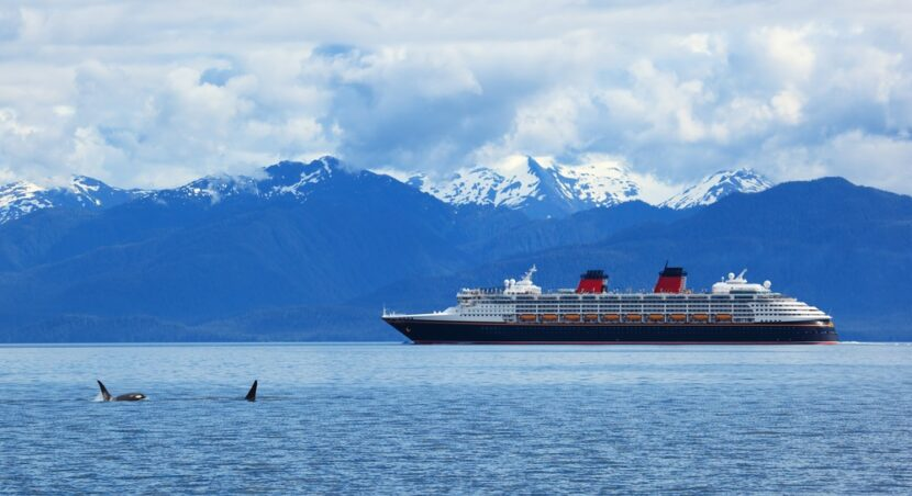 Here's why saving the Alaska cruise season could spell trouble for Canada
