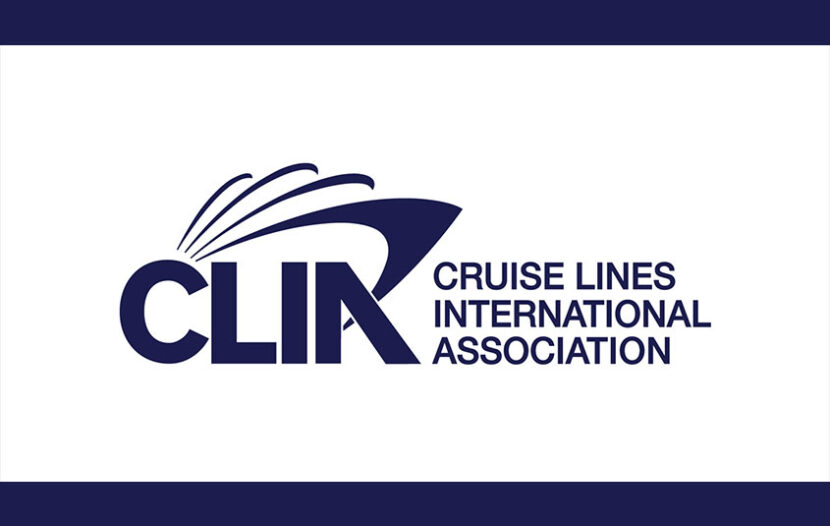 """CLIA calls on CDC to lift its Conditional Sailing Order: """"Unfairly treats cruises differently"""""""
