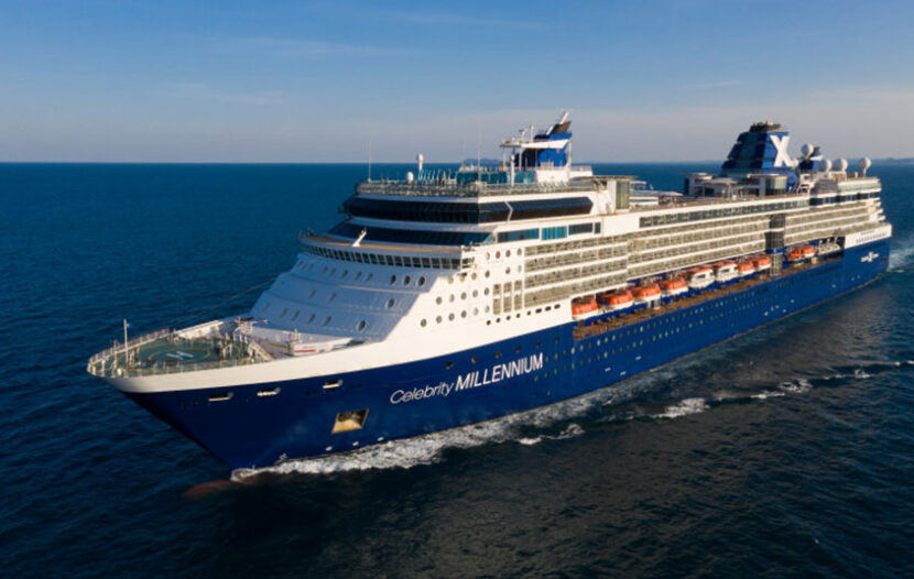 Celebrity to resume Caribbean cruises in June, bookings open March 25