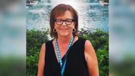 Liz Scull joins DWHSA as new GM in Canada