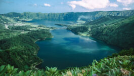 G Adventures launches new Active tours with 15% off offer