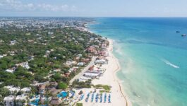 Playa adds The Yucatan Resort Playa del Carmen to growing portfolio