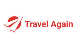 Travel Again coalition hosts Global Travel Industry Advocacy Roundtable