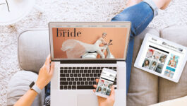 The Travelweek Group acquires Today's Bride and Destination Wedding magazines
