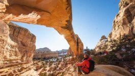 Utah's 'Mighty 5' National Parks & Must-See Hidden Gems