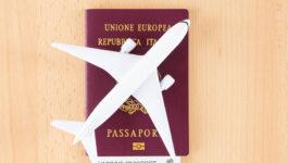 NACC, A4A want a transborder plan before June 21; vaccine passport pressure