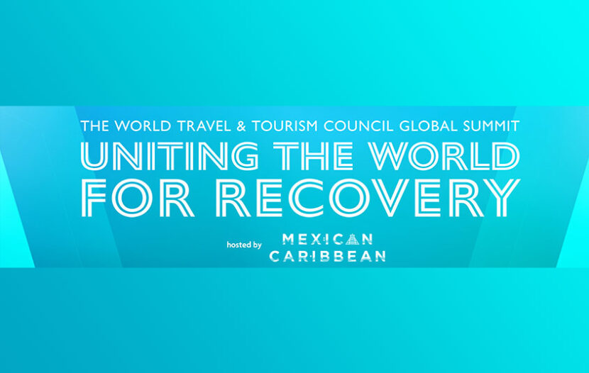 WTTC to host annual Global Summit in Cancun next month