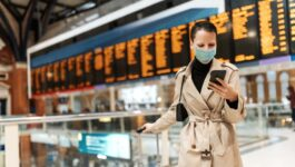 New form requirement for UK travellers starts March 8