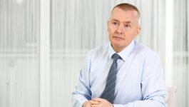 """There was not much more the industry could have done"": Willie Walsh's first interview as head of IATA"