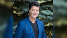 Q&A: Unifor's Jerry Dias on post-budget priority items
