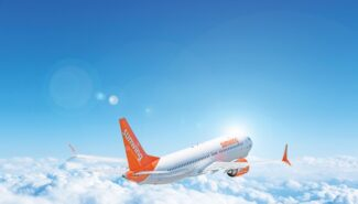 Sunwing heading back to Thunder Bay with sun flights starting December 2021