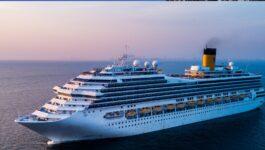 Princess to sail Mexico, California Coast & Hawaii in 2022-2023