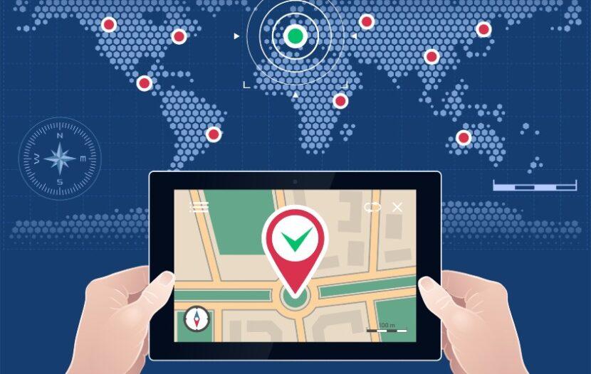 UNWTO and IATA launch new Destination Tracker with COVID-19 info